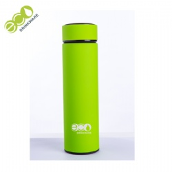 No Minimum In stock Double wall stainless steel vacuum cup thermos